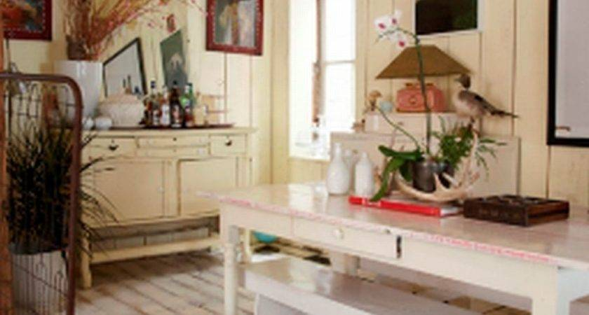 French Decorated Homes Home Design Decor Reviews