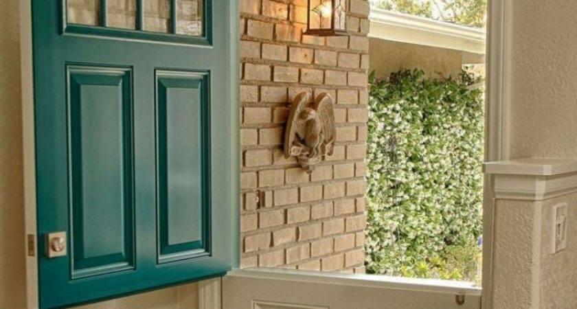 French Doors Mobile Home Sliding Screen Door