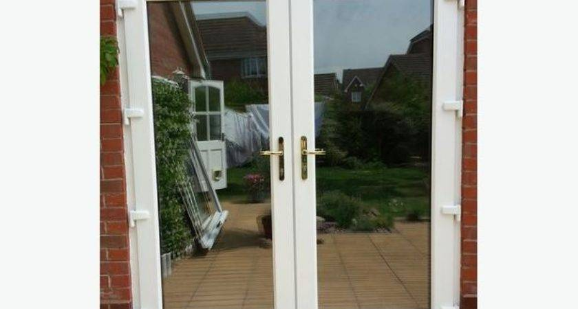 French Doors Walsall Dudley Mobile