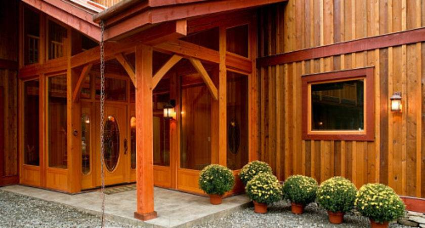 Frequently Asked Questions Wood Siding Networx