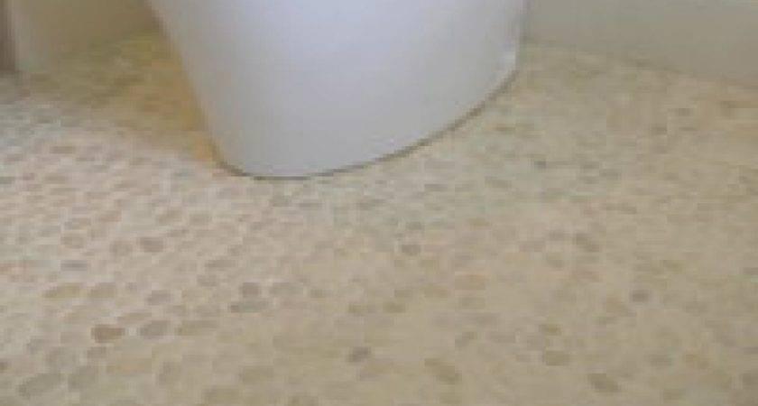 Fresh Choices Bathroom Flooring Hgtv