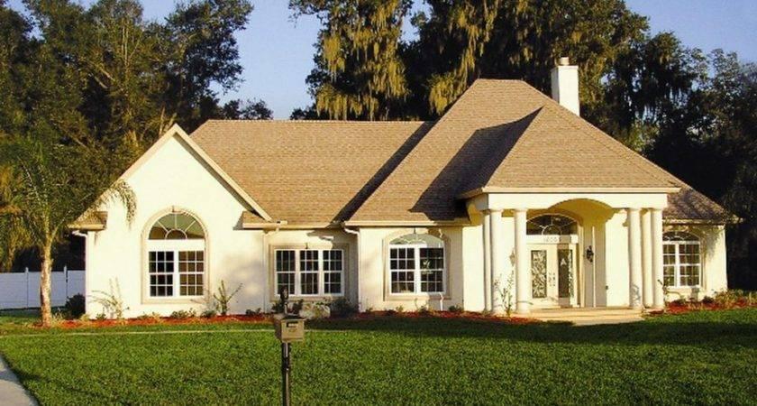 Fresh Concrete Modular Homes Florida Know Mobile
