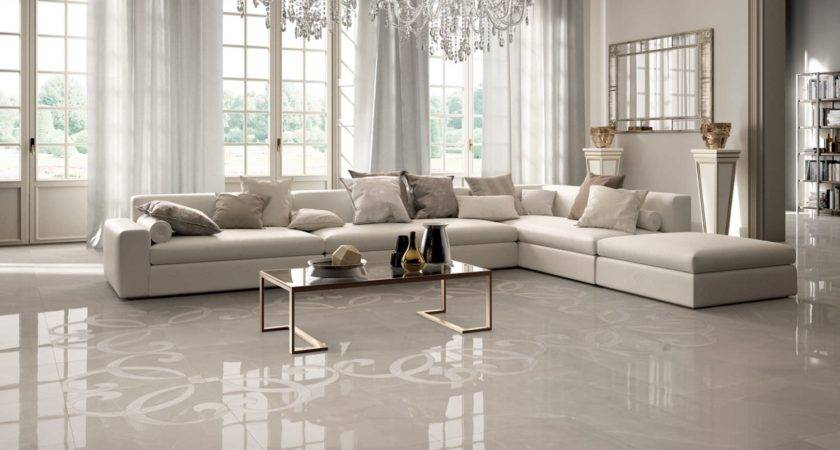 Fresh Extraordinary Living Room Floor Tiles Singapor