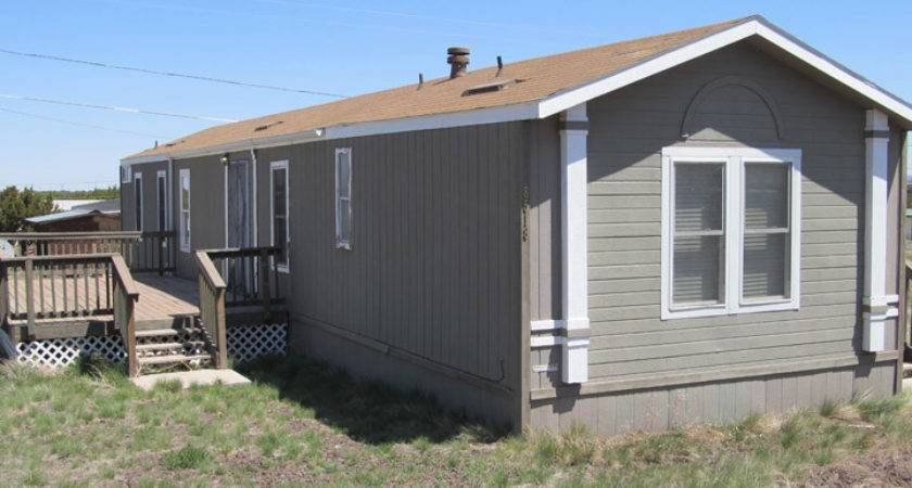 Fresh Renting Out Mobile Homes Kelsey Bass Ranch