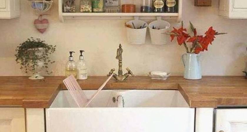 Fresh Window Over Kitchen Sink Ideas Windo