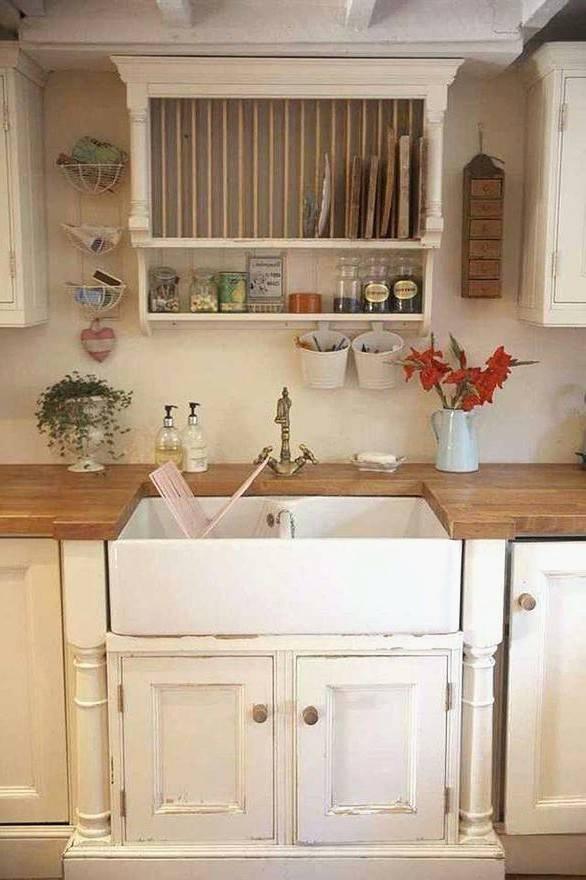 Fresh Window Over Kitchen Sink Ideas Windo   Get in The ...
