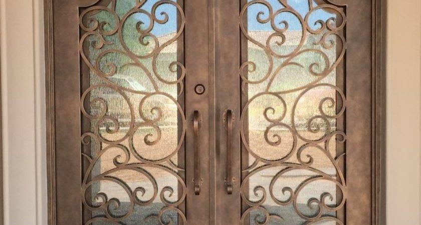 Front Doors Splendid French Country Door