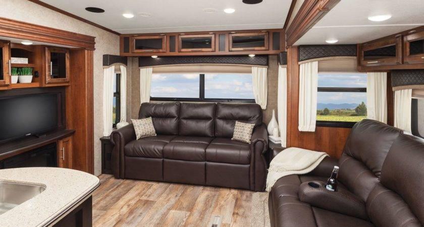 Front Living Room Wheel Interior Cabinet Hardware