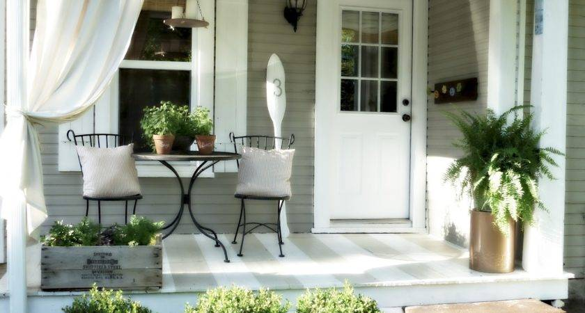 Front Porch Decorating Ideas Ethiopia Interior Furniture