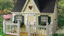Front Porch Kit Joy Studio Design Best
