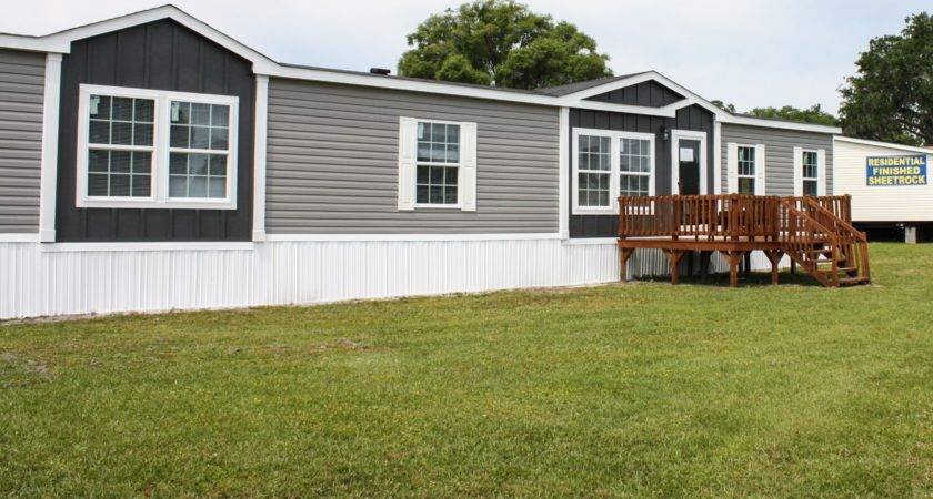 Front Porch Plans Mobile Homes