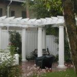 Front Porch Posts Columns
