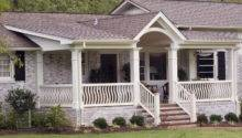 Front Porch Roof Options Karenefoley Chimney