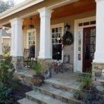 Front Porches Picmia