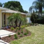 Front Yard Landscaping Florida
