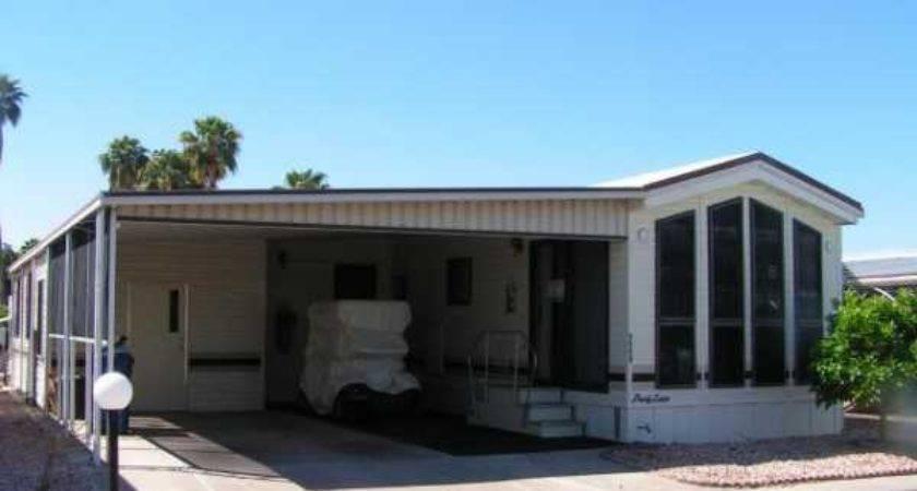 Fuqua Mobile Home Bestofhouse