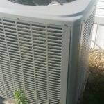 Furnace Repair Air Conditioner Freehold
