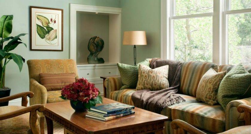 Furniture Arrangement Basics Hgtv