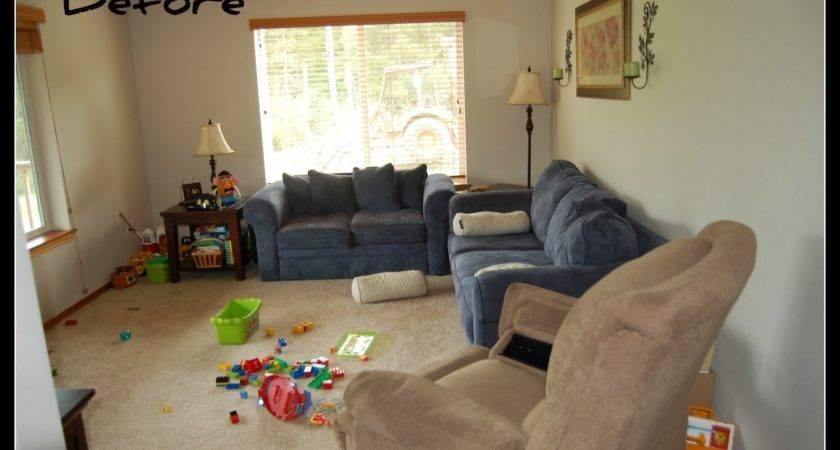 Furniture Arrangement Living Room Long Narrow