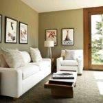 Furniture Arrangement Small Living Room Decor