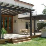 Furniture Fashion Amazing Aluminum Patio Covers Ideas