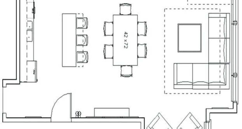 Furniture Floor Plan Tool Best Room Layouts Ideas Layout
