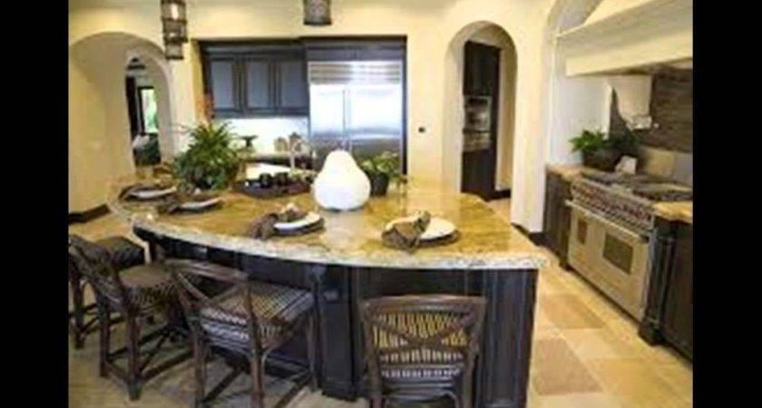 Furniture Home Remodeling Ideas Design Apps