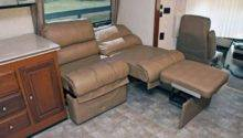 Furniture Sale Cheap Used