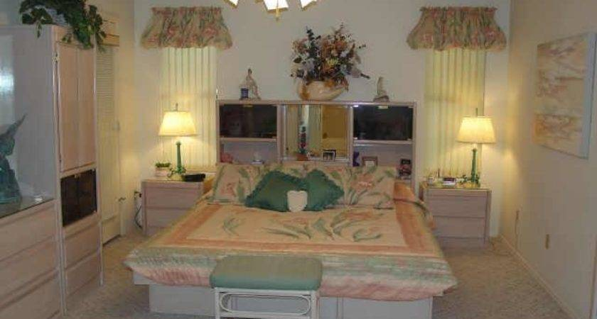 Furniture Sets Michelle Lynne Interiors Group