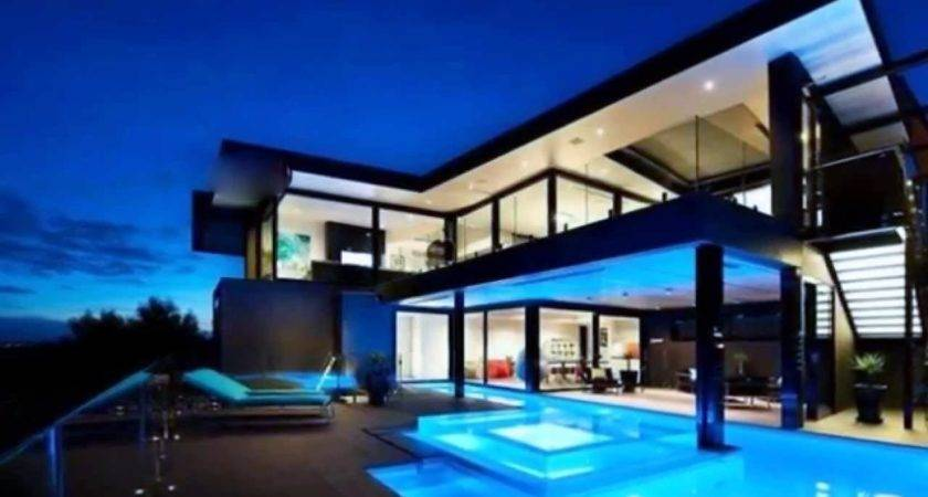 Futuristic Home Innovations Must Youtube