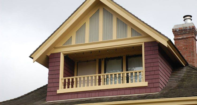 Gable Dormer Cost Home Improvement