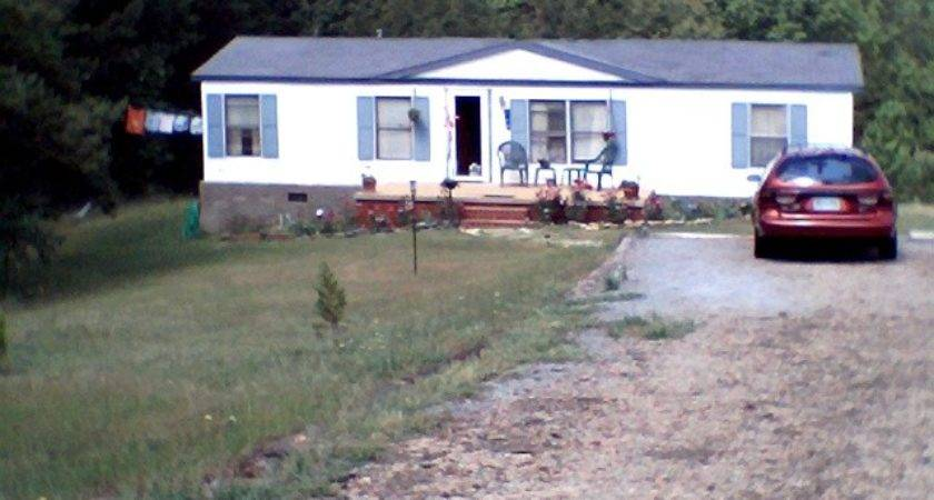 Gaffney Mobile Home Sale House Fsbo South Carolina