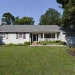 Gaines Ave Greenlawn Mls Redfin