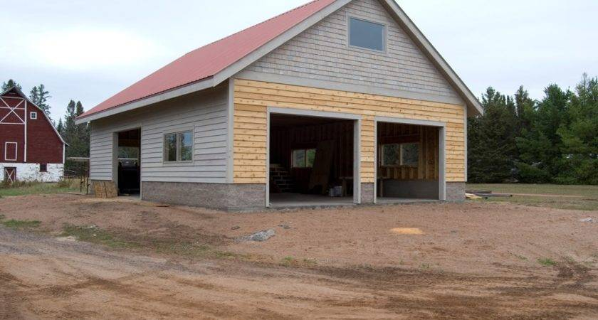 Garage Plans Prices Umpquavalleyquilters
