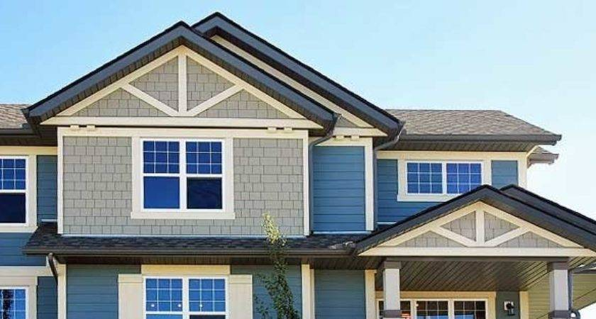 Garage Porch Plank Siding Detached Car Plans Apartment
