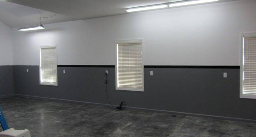 Garage Wall Covering Ideaswritings Papers Writings