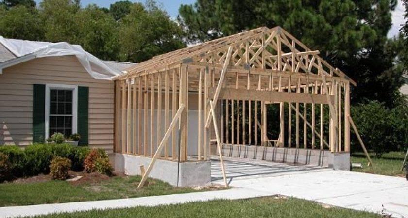 Garages Pettinato Construction Inc Gulf Breeze