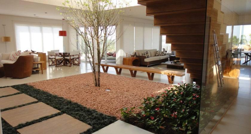 Garden Charm Design Indaba