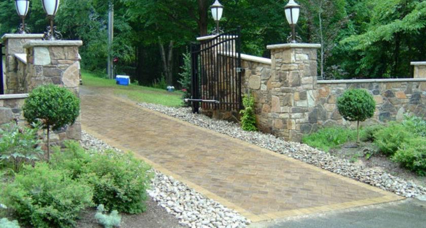 Garden Design Setting Standard Your Home Abode