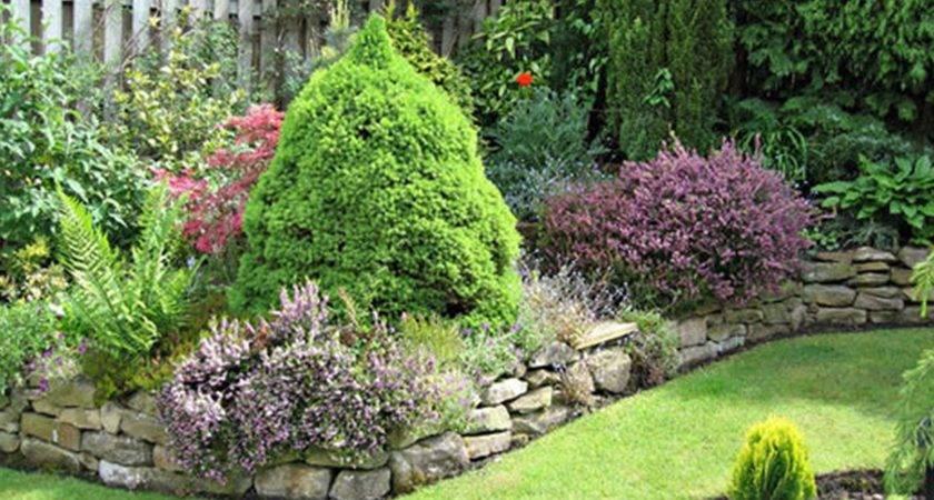 Garden Fence Ideas Rabbits Interior Exterior