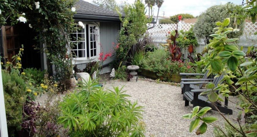 Garden Studio Retreat Makeover