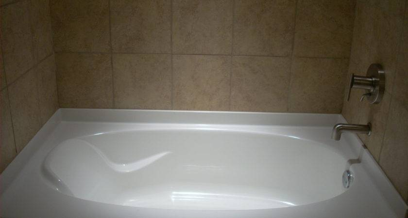 Garden Tub Moved Permanently