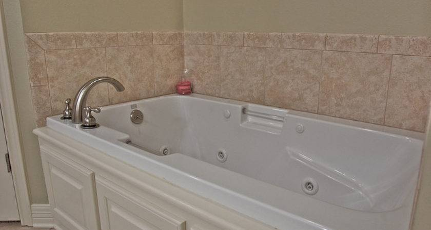 Garden Tubs Sale Cheap Bestofhouse