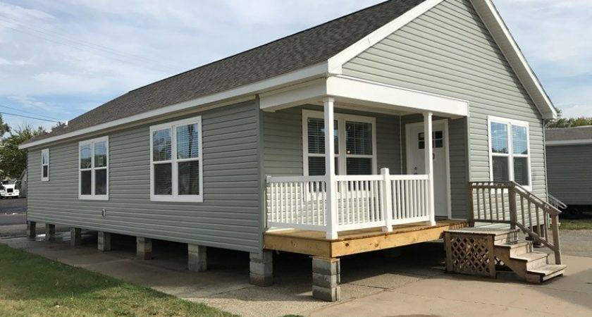Garfield Schult Homes Sale Preferred