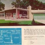 Garlinghouse Plan