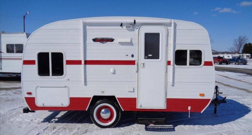 Garrett Camper Sales Truck Cap Indiana