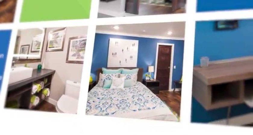 Gen Now Concept Home Youtube