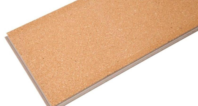 Genesis Vinyl Planks Waterproof Underlayment
