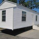 Genius Mobile Home Exterior Siding Kaf Homes