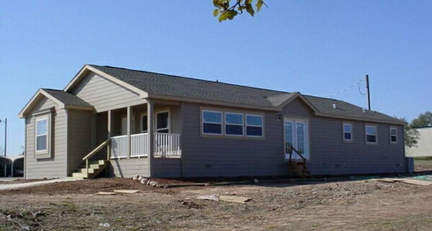 Genius Waco Mobile Homes Kelsey Bass Ranch